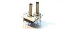Overview of the OEM pressure sensors from Analog Microelectronics.